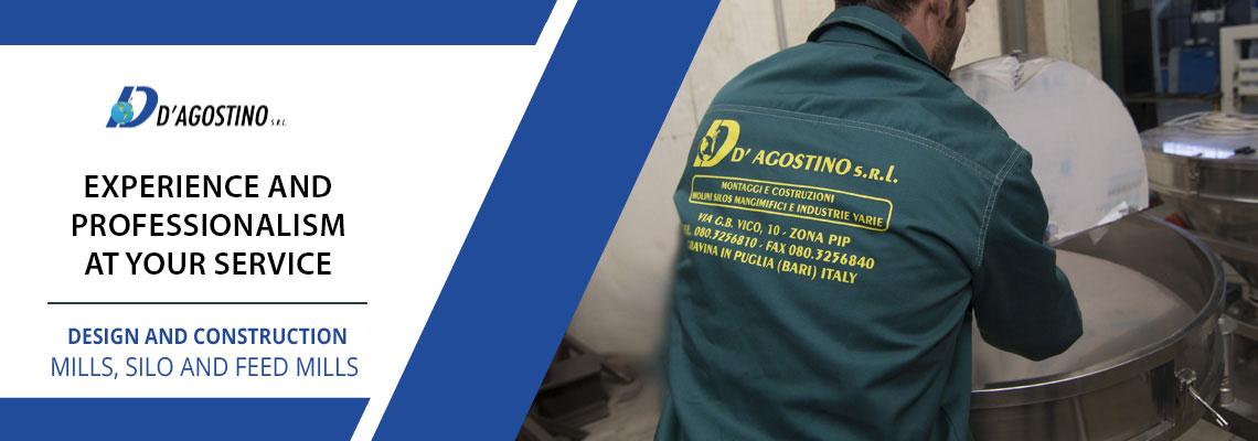 banner-dagostino-en