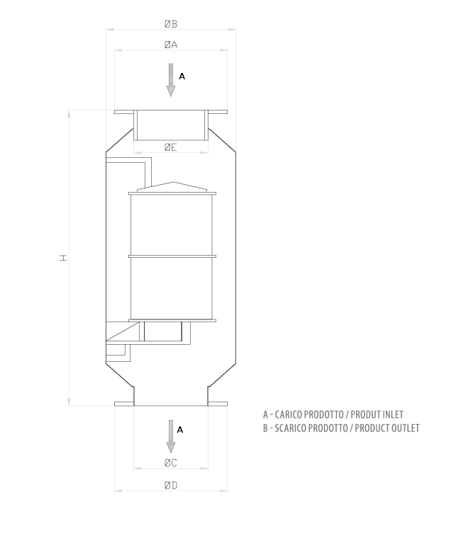 appareil magnetique d 39 agostino. Black Bedroom Furniture Sets. Home Design Ideas