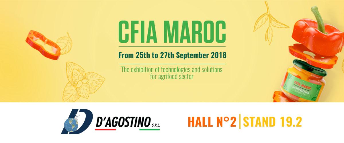 immagine-slide-Bacheca-CFIA-MAROC-2018-ENG
